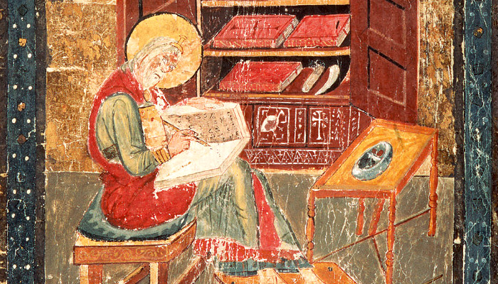 Is the Septuagint a Divinely Inspired Translation?