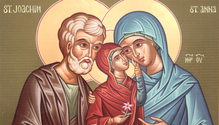 Abortion as Murder in the Christian Tradition
