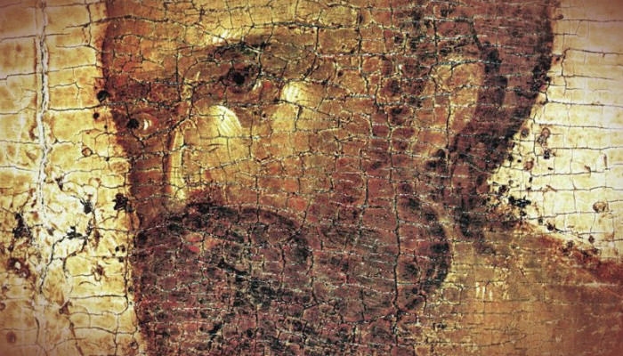 A Response to Bart Ehrman on Paul and Salvation (Part One)
