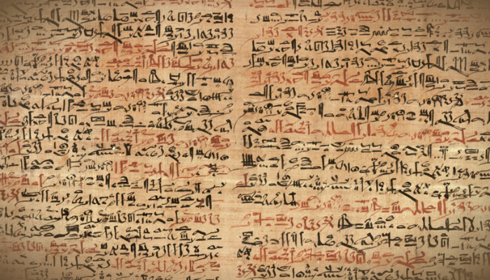 Mosaic Authorship of the Pentateuch: Misconceptions About Source Criticism
