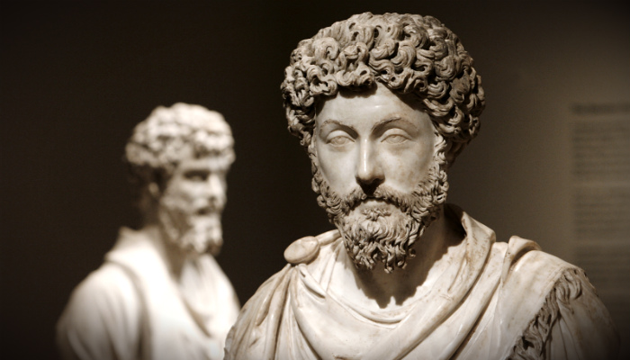Justin Martyr on the Greek Old Testament (The Septuagint)